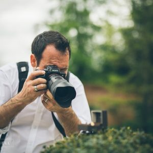 Beginners Photography Courses