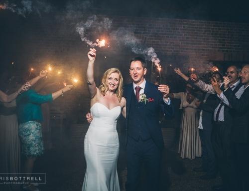 Hautbois Hall Summer Wedding – Norwich Wedding Photographer