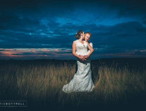 How To Choose your Norfolk Wedding Photographer