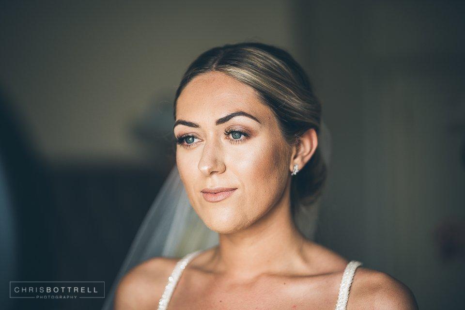 Norfolk guides for brides