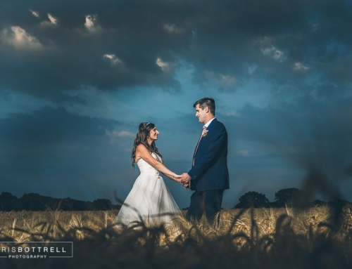 Wood Farm Barn Wedding Photos