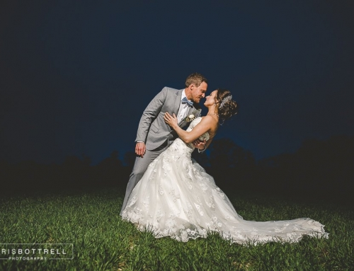 Easton Grange Wedding Photographer