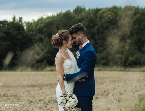 Brasteads Wedding Video Film