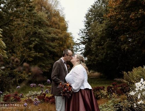 Chaucer Barn Wedding Video Film