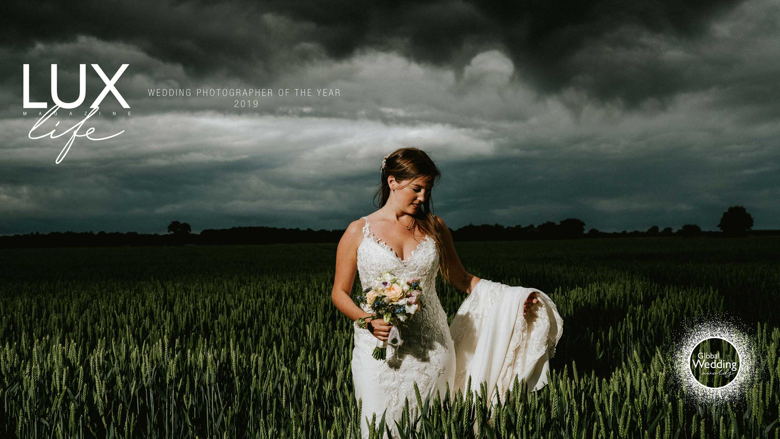 norfolk wedding photographers