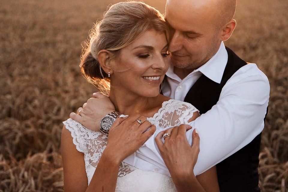 suffolk wedding videographer