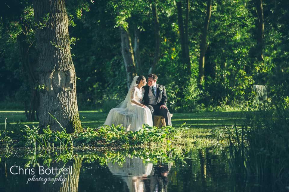 Oxnead-wedding-photographer-69