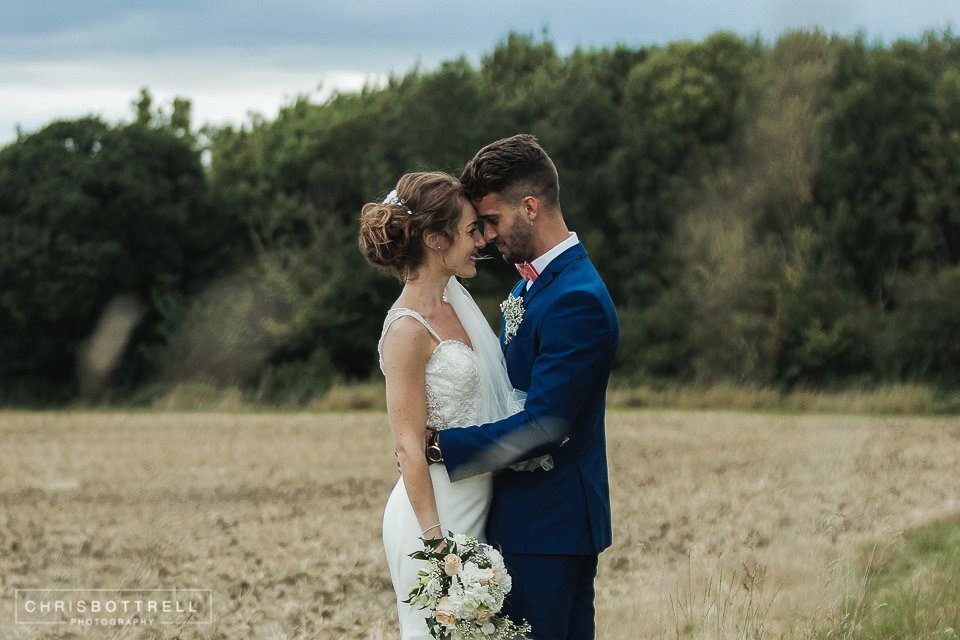 Brasteads Wedding Film