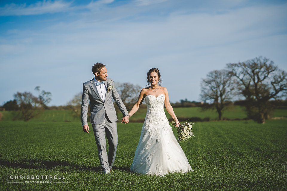 easton-grange-wedding-photos-69