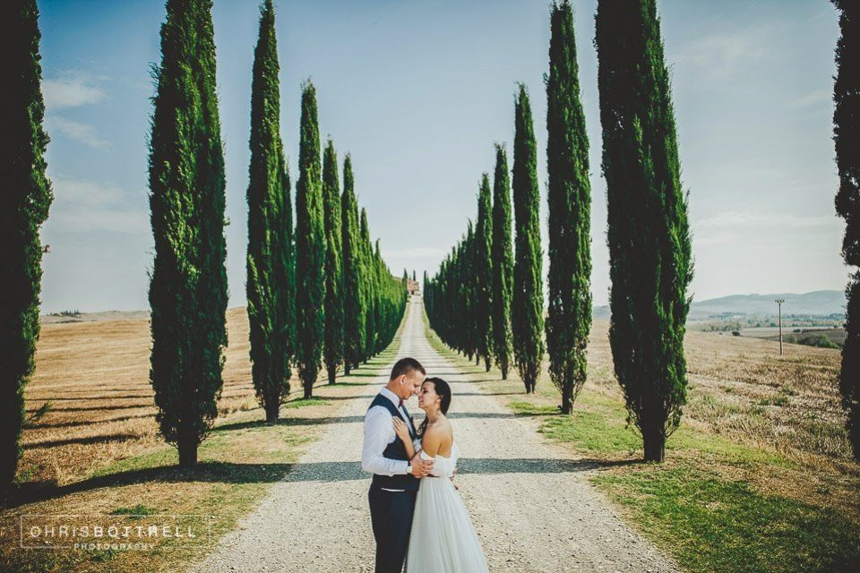 florence-italian-wedding-photographer-1