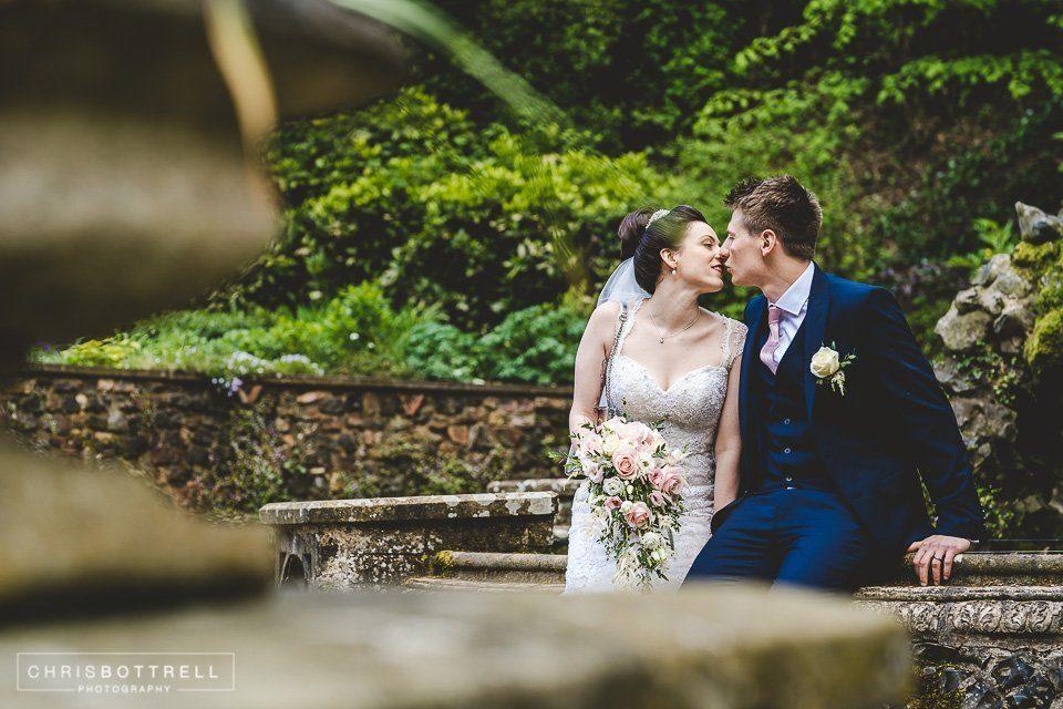 georgian-town-house-wedding-24
