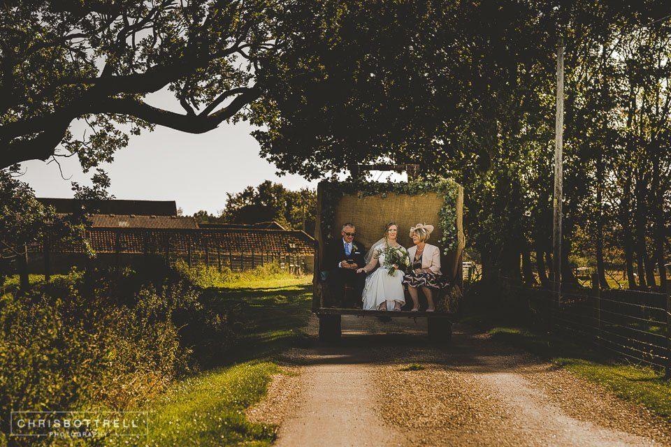 godwick-hall-wedding-summer-11