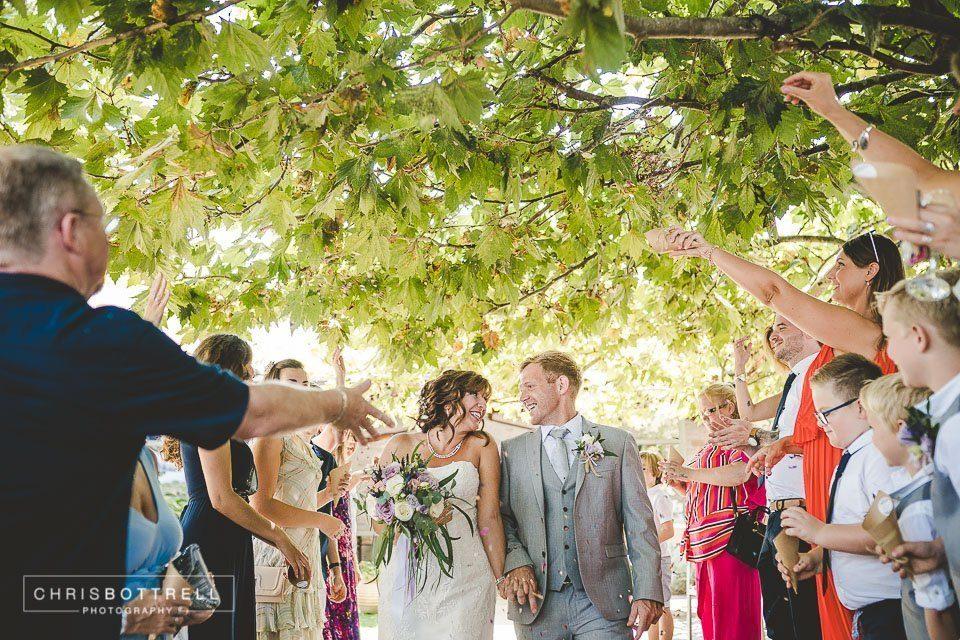 Greek Island Wedding Photographer