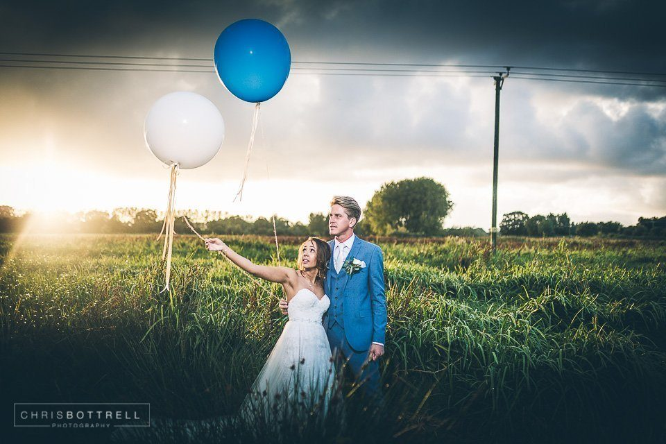 hautbois-hall-wedding-photos-99
