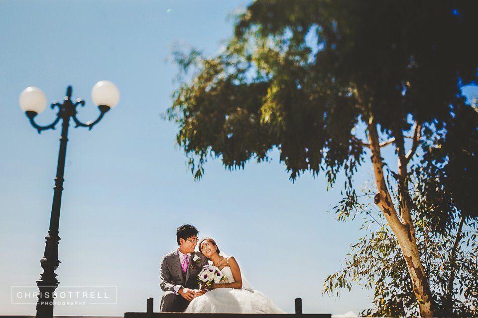 santorini-wedding-photographer-6